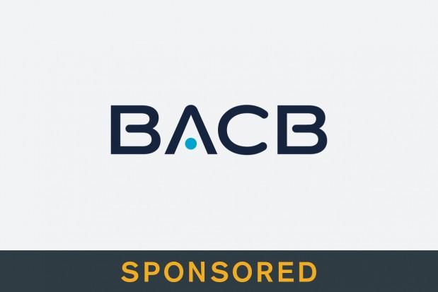 BACB_logo_SS