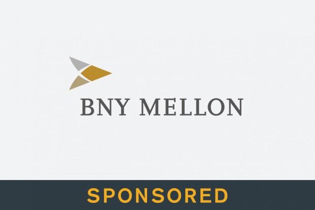 BNY-Mellon_logo_SS