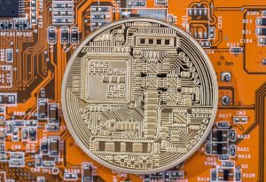 Bitcoin-Cryptocurrency-blockchain_News