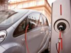 Electric-Car-Charging_News