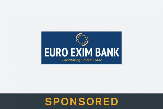Euro-Exim-Bank_logo_SS