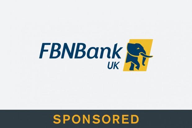 FBN-Bank_logo_SS