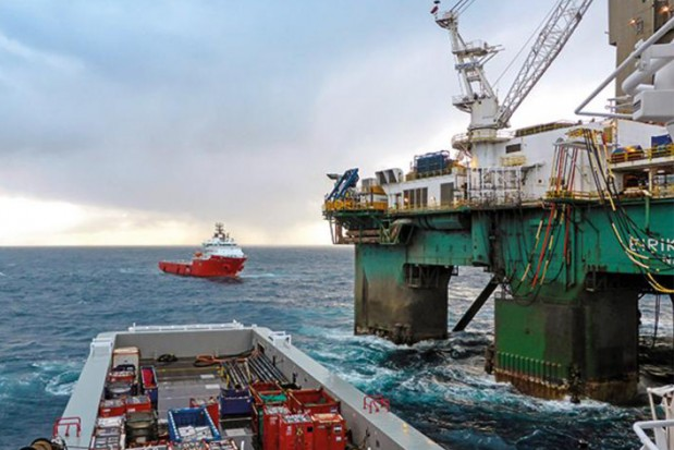 Falkland-Islands-Oil-and-gas-drilling_News