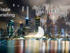 GTR+Asia_Trade-Briefing_Main-picture