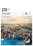 GTR+Europe_2017_Cover