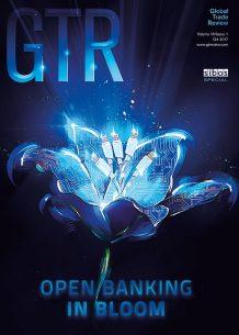 GTR_Q4_2017_Cover