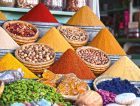Marrakesh-Morocco-Spices-Street-Market-Stall_News