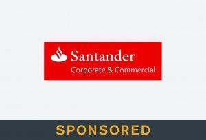 Santander_logo_SS
