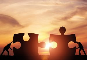 Team-Work-Cooperation-Sunset_News