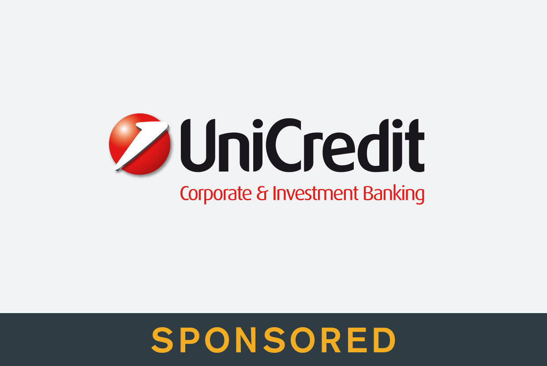 Sponsored: Singapore banks unite to grow secondary market