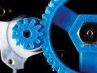 3D-Printer-Herringbone-Gears-Close-up_News