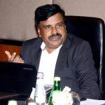 BNY-India_RT_11