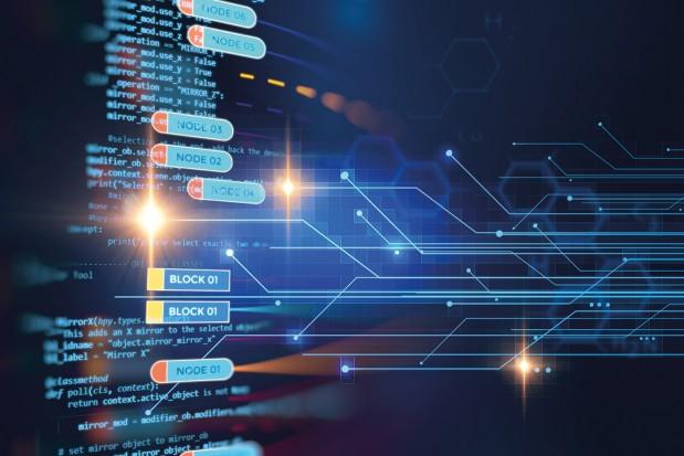 Block-Chain-Network-Technology-Binari-Code-Background_News