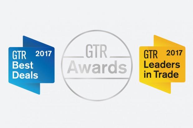 GTR-Awards_2017_web