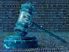Gavel-Technology-legal-judge_News