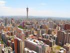 Johannesburg-South-Africa-Urban-Skyline-Tower_News