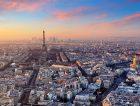 Paris_2017