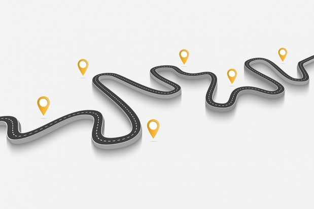 Winding-Road-Data-Map-Pointers_News2