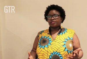Bo-masole-Interview_News