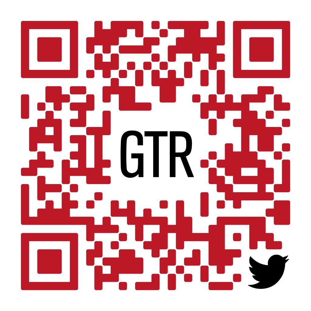 GTR-Asia_Twitter_QR