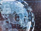 Global-Financing-Network-USA-Network-Bitcoin_News