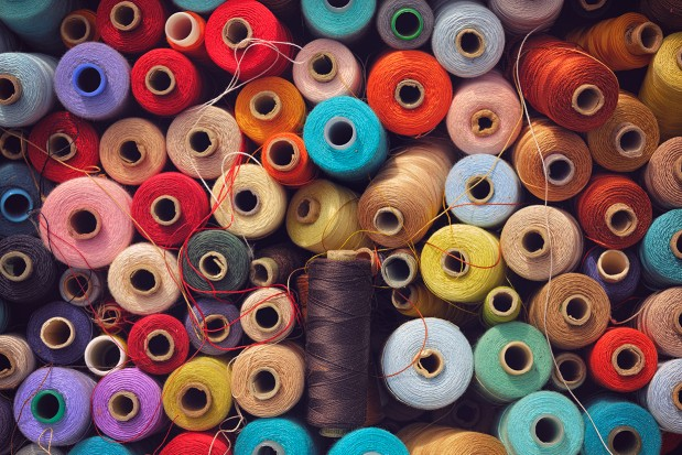 Sewing-Thread-Cotton-Textile-Factory_News