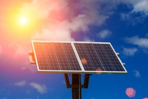 Solar-Panel-Energy-South-Africa-Sky-Sunshine_News