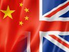 China-UK-Flags_News