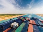 Container-Vessel-Suez-Canal-Ship-Egypt_News