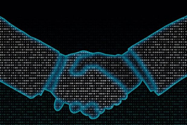 Digital-Businessman-Handshake-Binary-Code_News