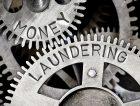 Metal-Wheel-Gear-Money-Laundering-Concept_News