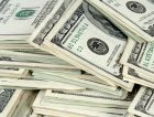 One-Hundred-Dollar-Bills-Paper-American-Currency_News