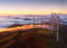 Wind-Turbines-Sunset-Pais-Vasco_News