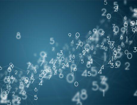 3D-Network-Big-Data-Computer-Abstract_News