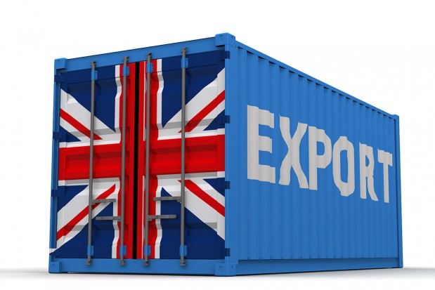 Export-Great-Britain-Warehouse-Shipping-Flag_News