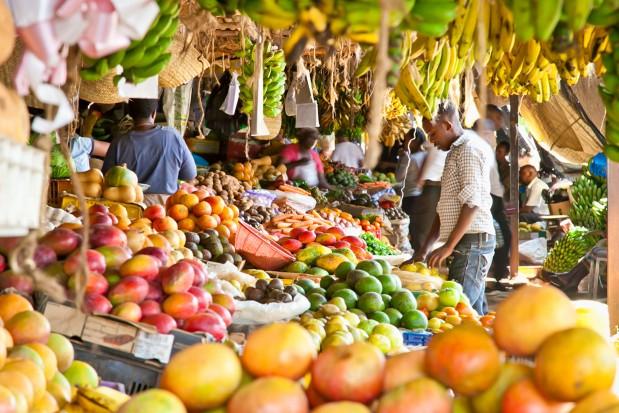 Fruits-Market-Nairobi-Africa-Editorial-Use_News