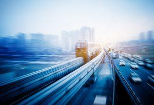 Lightrail-Chongqing-Speed-transport-railway_News