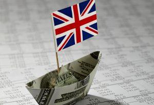 Money-Boat-Data-Paper-UK-Flag_News