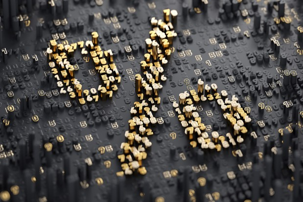 Percent-finance-stats-data-bank_News