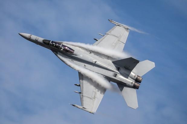 RAAF-A44-Boing-Super-Hornet-Airplane-Military_News