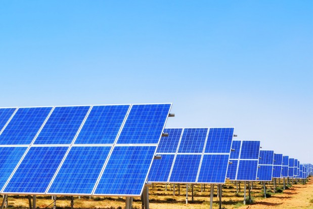 Solar-Panels-Power-Station-Blue-Sky_News