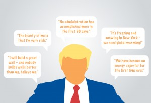 The-Trump-Effect