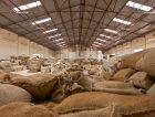 Warehousing-Report