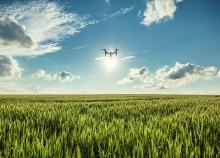 Drone-Flying-Farm-Field-Crop_News