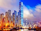 Hong-Kong-Commercial-Dock-Container-Cargo-East-Asia_News