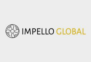 Impello-Global_logo_on-the-move