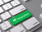 Insurance-Computer-Keyboard_News