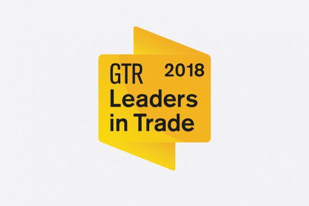 Leaders-in-Trade-2018_News