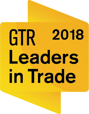 Leaders in Trade_2018_logo
