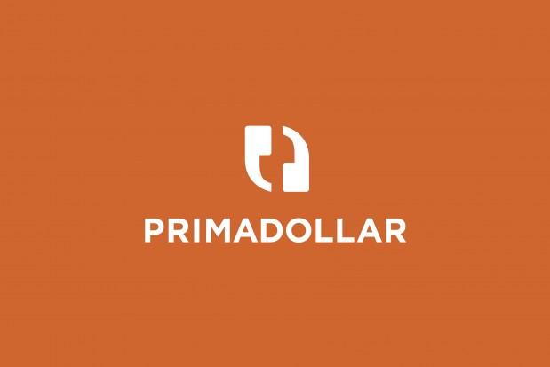 Primadollar-logo_MASTER_Reversed